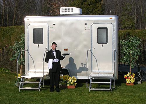 Kingston Wedding Planner 187 Blog Archive 187 Elite Mobile