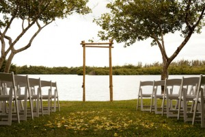 How To Prepare For An Outdoor Wedding In Mississauga