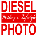 Diesel Wedding & Lifestyle Photo