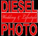 Diesel Wedding & Lifestyle Photo