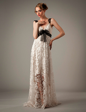 Wedding Dresses of 2014 Are Here | Kingston Wedding Planner