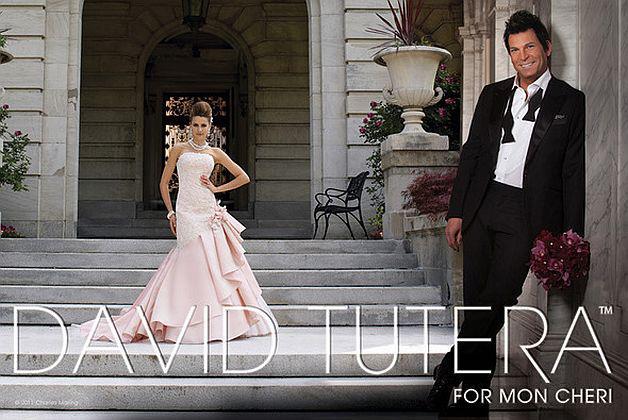 Bridal Creations & Murano's Formalwear
