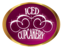 icedcupcakerylogo