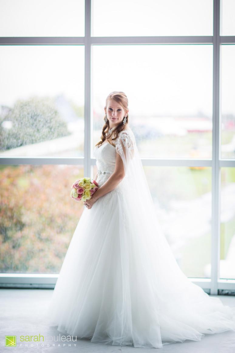The FLY FM Kingston Bridal Show | Kingston Wedding Planner