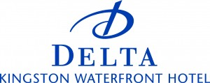 Delta Kingston Hotel
