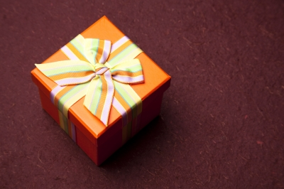 Wedding Gift Registry Etiquette