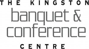 KBCC Kingston