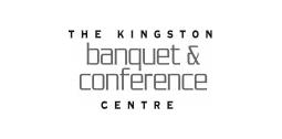 KBCC-logo-130x72