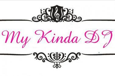 mykindadj-logo copy