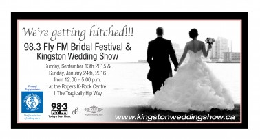 bridal-festival-kingston-wedding-show
