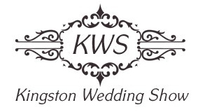 Kingston Wedding Show Logo