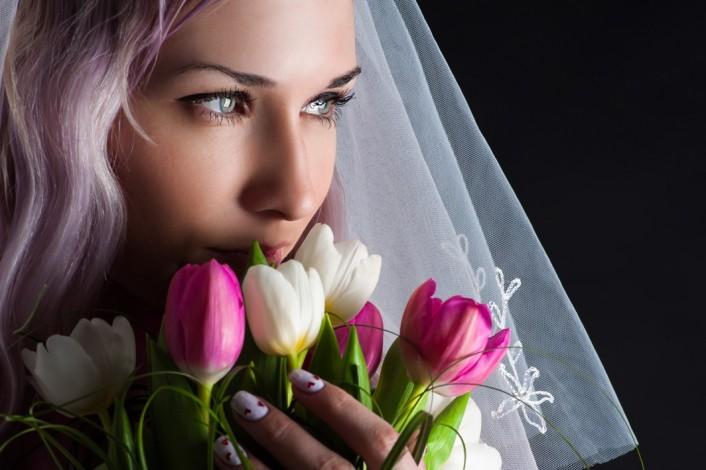 Wedding-flowers-on-a-budget-e1447429854545