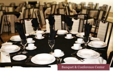 Sans-Souci-Banquet-Conference-Centre