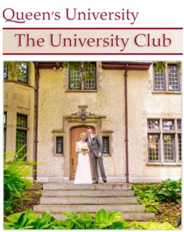 university-club