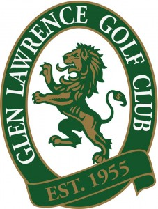 Glen Lawrence Golf