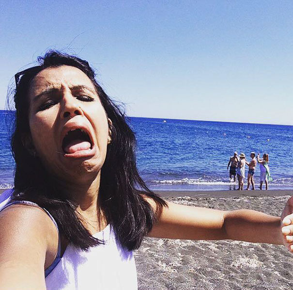 Honeymoon-for-one-the-story-of-Huma-Mobin-and-her-viral-solo-honeymoon-photos-13