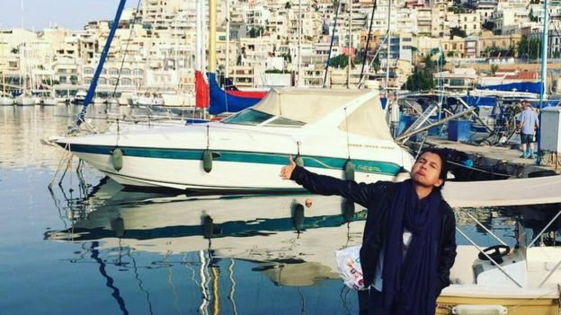 Honeymoon-for-one-the-story-of-Huma-Mobin-and-her-viral-solo-honeymoon-photos-4