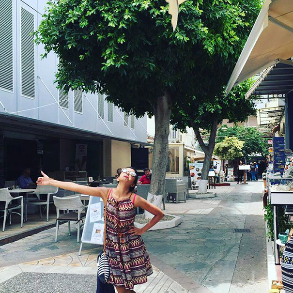 Honeymoon-for-one-the-story-of-Huma-Mobin-and-her-viral-solo-honeymoon-photos-7