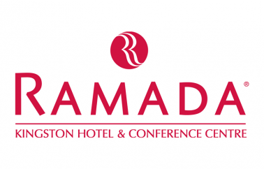 Ramada Kingston Hotel And Conference Centre